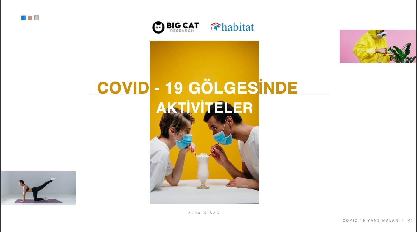 http://bigcatresearch.com/report/Covid-19_Yansimalari-1-Aktiviteler_Raporu