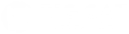 Big-Cat-Research-White