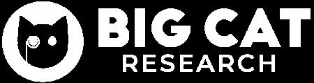 Big-Cat-Research-White